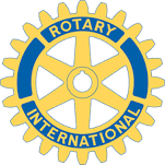 Rotary Club of Marylebone - Projects