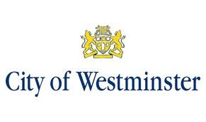 Westminster City Council Cabinet announced