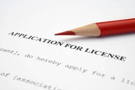 Westminster Licensing Applications Update 16th March