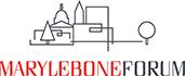 Marylebone Forum - Report from the Annual General Meeting